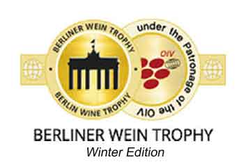 Berliner Winter Edition